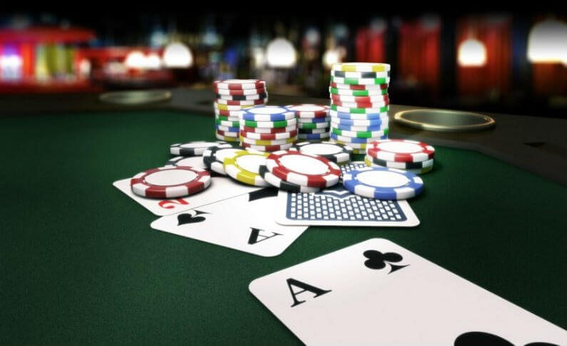 How To Find The Fitting Casino For Your Specific Product